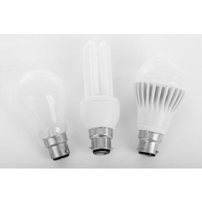 lighting-evolution.jpg
