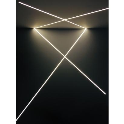 LED驅動電路